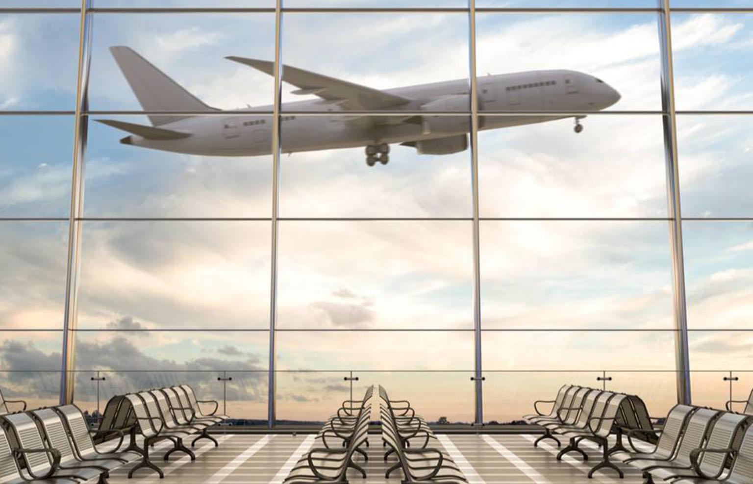 La RDC suspend les vols internationaux en provenance des pays à risque de covid-19