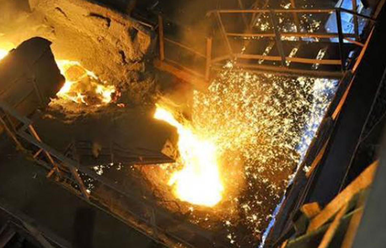 Un moratoire accordé aux miniers jusqu'au 21 juin 2021 pour la transformation en RDC du cuivre