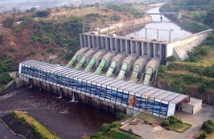 La SNEL double la capacité de transport de la ligne haute tension Inga-Katanga de 560 MW à 1120 MW