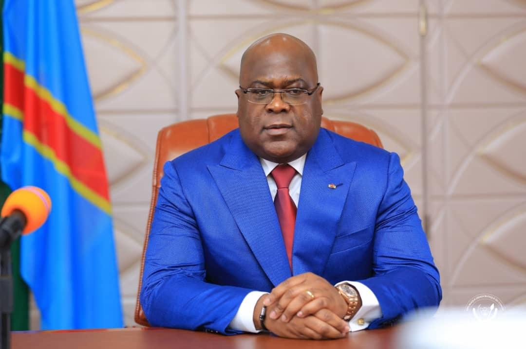 Reprise des activités commerciales avec la levée de l'état d'urgence le 21 juillet 2020 en RDC